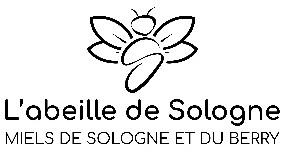 L'Abeille de Sologne Bourges