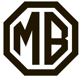 logo Miel du Baron