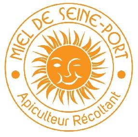 Miel de Seine-Port Seine Port